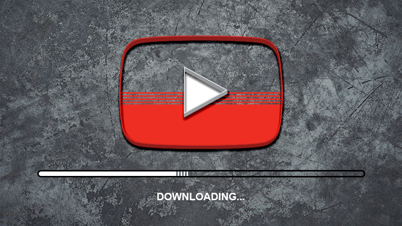 Best Way To Download You Tube Videos For Free !