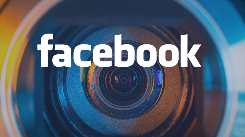 How To Change Video Thumbnails On Facebook - Step By Step