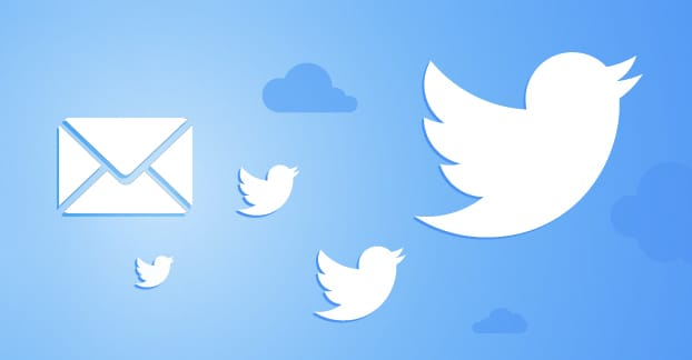 Why Can't I Send Automatic Messages On Twitter?