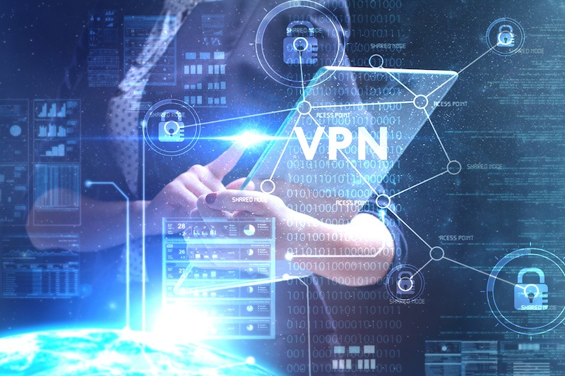 How To Spoof Your Location With VPN? Everything You Need To Know!