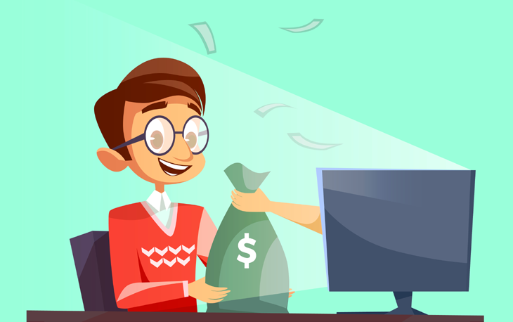 Tips To Help You Become A Successful Affiliate Marketer