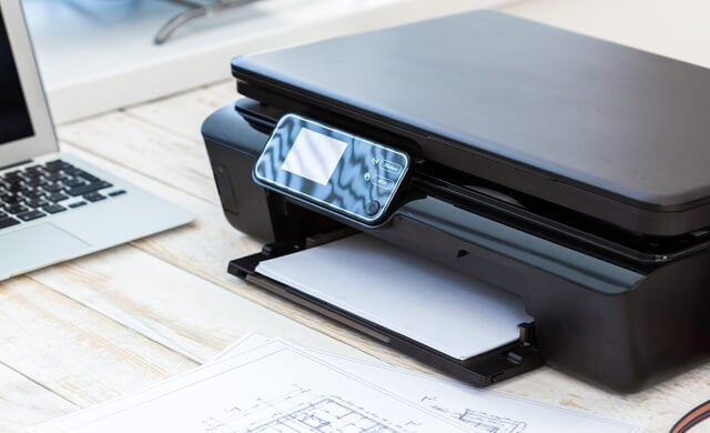 How To Choose The Right Printer For Your Home Business Needs