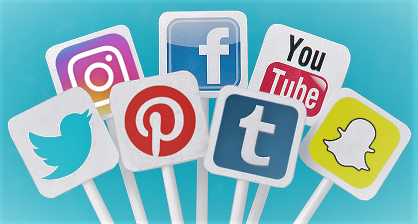 How To Improve Your Online Store Sales Through Social Media