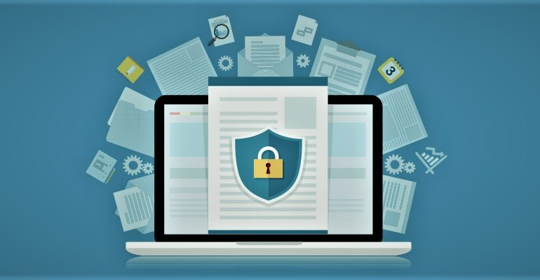 The Importance Of Cybersecurity To SEO