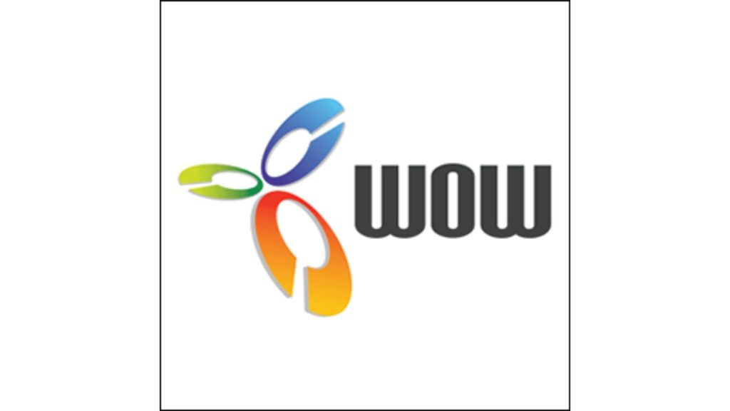 All About Wow Search Engine