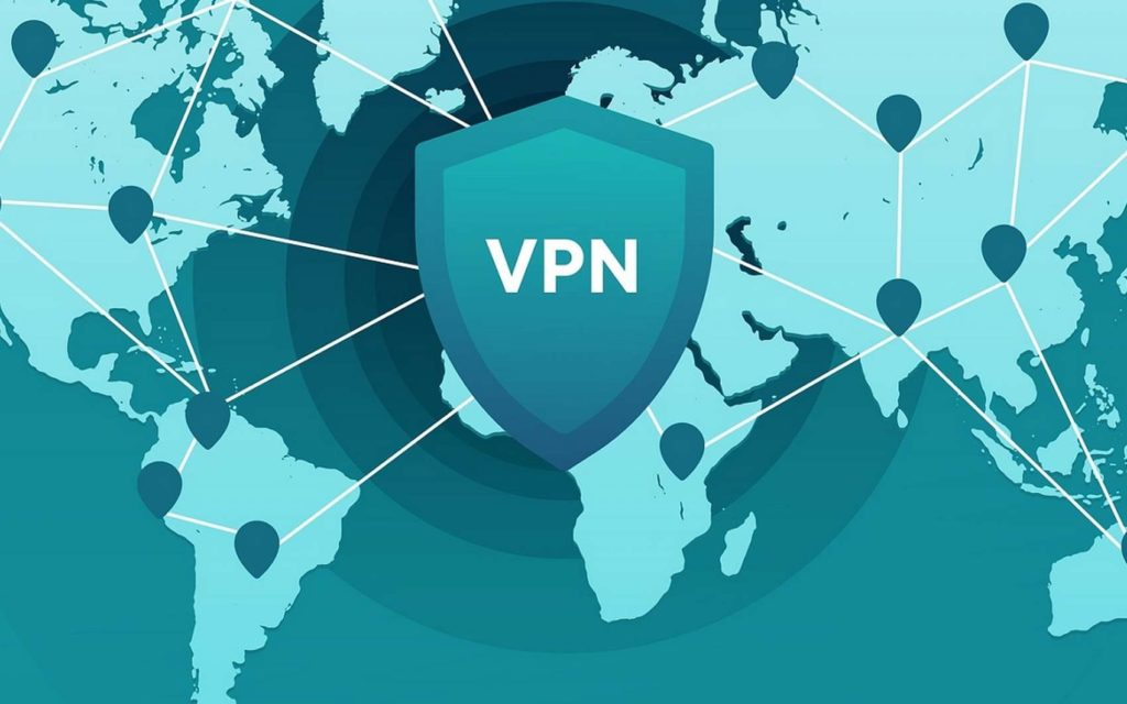 How To Spoof Your Location With A VPN