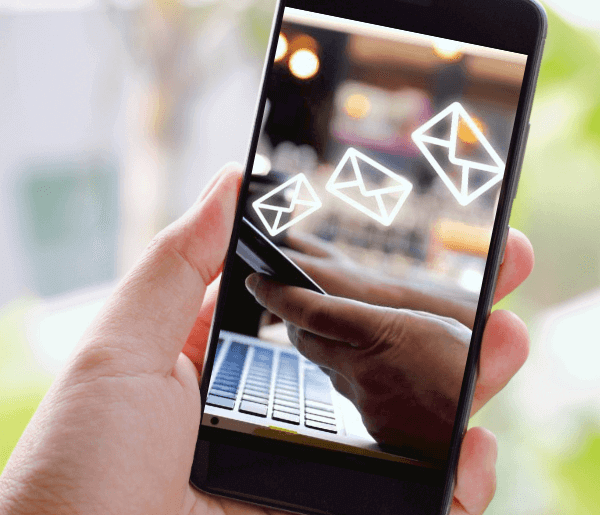 How To Determine Optimal Email Frequency